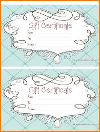 9 Gift Card Templates Free Printable Pear Tree Digital