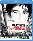 Laurent Bouzereau 'Dog Day Afternoon': Casting the Controversy Movie