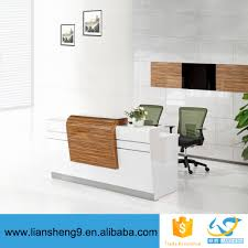 office counters designs. Outstanding Office Reception Desk Designs Counter Table Design Decor: Full Size Counters U