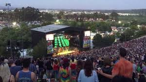 Irvine Meadows Amphitheater Interactive Seating Chart Irvine Music Fans Cant Save Beloved Venue But May Get New