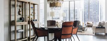 Chicago Furniture | Walter E. Smithe Furniture & Design ...