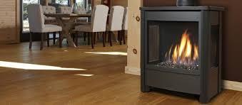 modern gas stoves. Vantage Single Face Stove Includes: 34,500 Btu Dual Burner Horizontal Or  Verticle Venting. Log Set Glass Burner. Screen Barrier Modern Gas Stoves L
