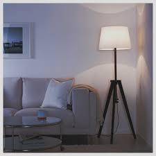 Wohnzimmer Led Lampe New Amazing Ikea Tripod Lamp Designsolutions