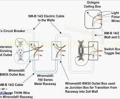 how to wire a 110v electrical outlet top 110v plug wiring diagram how to wire a 110v electrical outlet nice best wall outlet wiring diagram 110v electrical
