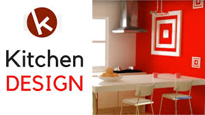 Of Kitchen Interior Cool Interior Design Ideas Kitchens Ideas Free Interior Design
