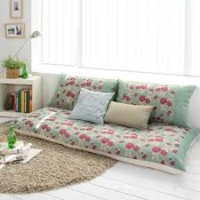 Floor Cushion Seating Ideas Best Of