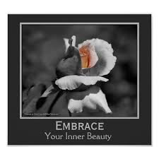essay on inner beauty essay on inner beauty template geotraveler s niche english essay beauty essay on inner beauty template geotraveler s niche english essay beauty