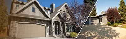 exterior custom solutions reviews. considering an exterior makeover? exterior custom solutions reviews