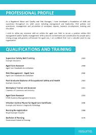 resume job description for lpn sample cv writing service resume job description for lpn job description lpn homecare seasonshospiceorg lpn resume sample sample resume for