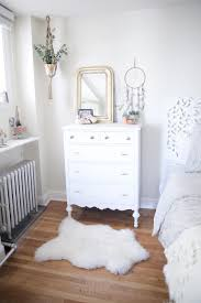 how to build bedroom furniture. Bedroom:Bedroom Designs 5 Drawer Dresser Plans Wooden Bedroom Cabinets Make Modern Furniture Pillows How To Build