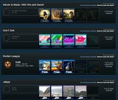 what to do with steam cards what do steam cards do steam steam wallet cards for