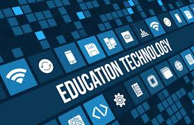 Technology And Education A Digital Workbook Education Solution For Elementary Schools