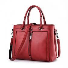 bolsas femininas couro pu leather handbags designers famous brands zipper women shoulder bag las handbags sac femme product details designer shoulder