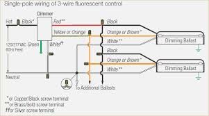 leviton 6683 wiring diagram question about wiring diagram • lutron dimming ballast wiring diagram davehaynes me leviton 6683 installation manual leviton 6633 dimmers wiring diagrams