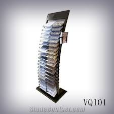 Award Display Stands Impressive Quartz Stone Display Stands From China StoneContact