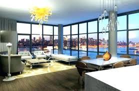 viz glass chandelier viz glass wall art viz glass chandelier viz art glass colorful hand blown viz glass chandelier