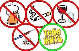 Спорт здоровый образ жизни и физическая культура Нормы спорта  Меняем сигареты на зарядку теряем лишнее и приобретаем нужное