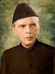 quaid e azam is my national hero or my