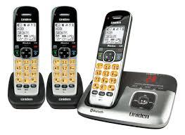 cordless phones page 2 american boss home entertainment home appliances landline phones surveillance systems