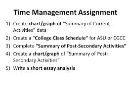 paper essay structure hsc