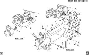 marine battery wiring diagrams images battery system wiring marine battery wiring diagrams images battery system wiring diagram get image about mercruiser charging system alternators voltage regulators and
