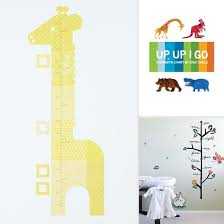 Cute Growth Chart Cute Growth Charts For Toddlers Popsugar Family