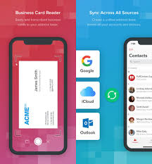 Phone And Address 6 Best Iphone Contact Apps To Manage Your Address Book 2019