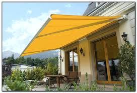 diy patio awning plans diy wood patio cover plans diy patio awning ideas diy canvas patio cover kits