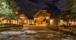 lentz landscape lighting outdoor landscape lighting we light the way you live