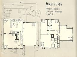 Creativegambrelroofhomeplansgambrelroofhomeplansgambrelroofbarn Homeplansgambrelroofstylehouseplansgambrelroofcarriagehouseplans  Gambrel Roof House Floor Plans