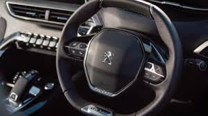 2018 peugeot 3008 review. delighful 2018 we were expecting to jump inside and say u0027ahau0027 having realised its  beauty is only skin deep however the interior really highlight of 3008 throughout 2018 peugeot 3008 review v