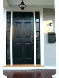 42 inch front door inch entry door entry door interior and home ideas front 42 craftsman 42 inch front door design collections 42 steel entry door