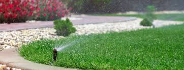 Image result for hiring the right lawn sprinkler contractor