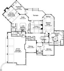 12 best newport 2 story 4 images on pinterest newport, great Cost Of House Plan In Nigeria floor 1 · floor planshouse plans cost of drawing a house plan in nigeria
