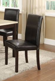 kb furniture parsons dining chair set of at lowe s canada find our selection of dining chairs at the lowest guaranteed with match off