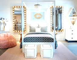 bedroom themes list bedroom themes ideas teenage bedroom ideas also with a  small girl room ideas