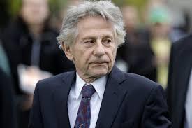 Venezia 2019: Luca Barbareschi e i produttori del film di Polanski  minacciano il ritiro dal concorso - Movieplayer.it