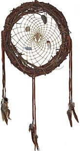 Design Your Own Dream Catcher Design Your Own 100 inch Grapevine Dreamcatcher 19