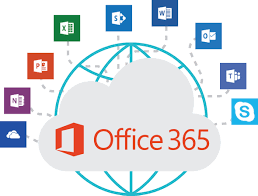 Hey You Get Into My Cloud Microsoft Office 365 365 Technologies