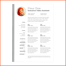 Resume Template For Pages Classy pages cv template Funfpandroidco