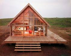 Small Picture Prefab Tiny Homes Will Surprise You Prefab Homes 17 Best