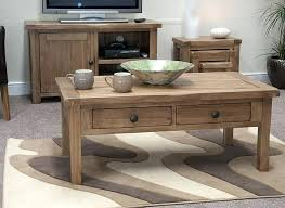country end tables rustic end table country style tables and coffee is a part country tablescapes