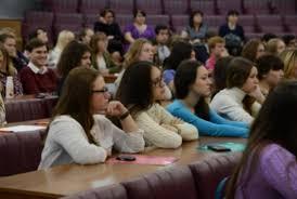 Всемирная контрольная по татарскому языку и литературе состоится в  Всемирная контрольная по татарскому языку и литературе состоится в мае