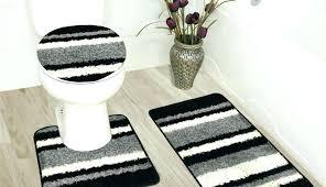 heated bath mat bathroom rug curtains clearance tile beyond yes set rugs vinyl for bathtub electric heated bath mat rug carpet s size bathtub