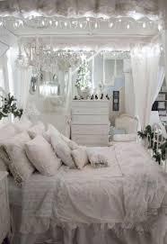 Shabby chic bedroom inspiration Glamorous Colors For Romantic Bedroom Romantic Bedroom Inspiration Pinterest Shabby Chic Shabby And Shabby Chic Bedrooms Pinterest Colors For Romantic Bedroom Romantic Bedroom Inspiration
