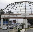 imagem de São José dos Pinhais Paraná n-15