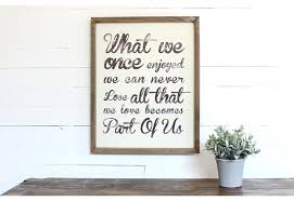 framed inspirational quotes also wall art wall framed quote framed inspirational quote framed quotes and sayings on motivational quotes for athletes wall art with framed inspirational quotes also wall art wall framed quote framed