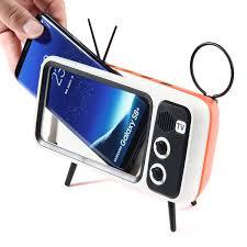 Womdee <b>Retro TV Bluetooth</b> Speaker Mobile- Buy Online in Kenya ...