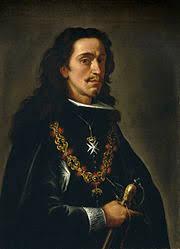 Charles II of Spain - Wikipedia