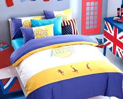 nba bedding sets bedding set queen comforter set bedding basketball baby bedding sets nba twin bedding sets